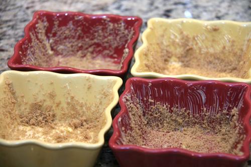 Legendary Pumpkin Bread Pudding and My Favorite Gongoozler | Sweet ...