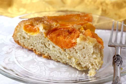 Golden Retriever Cake Ideas