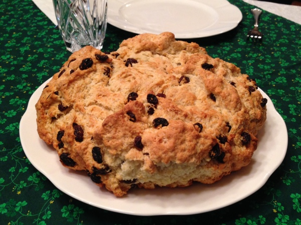 soda bread2