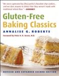 baking_classics_cover2
