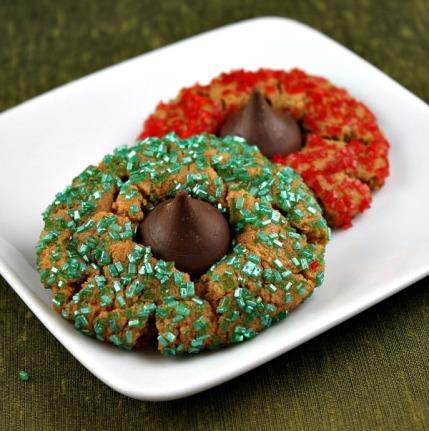 Gluten-Free-Kiss-Cookies